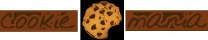 Cookie Mania Logo